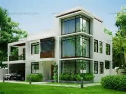 two story house plans u0026 home designs design basics column 2 story