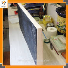 30 Sq Meters To Feet Marble Price Per Square Meter Marble Price Per Square Meter