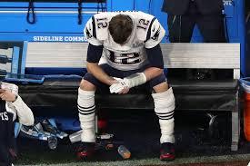Sad Brady Meme - twitter loves sad tom brady iheartradio