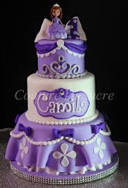 sofia cakes sofia the birthday search imana s birthday ideas