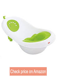 Best Infant Bathtubs Your Guide To The Best Infant Bath Tub Baby Sleep