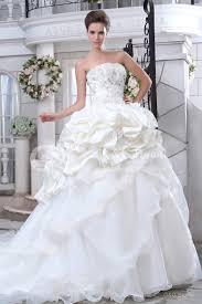 Wedding Dresses Prices Big Princess Wedding Dresses Luxury Brides