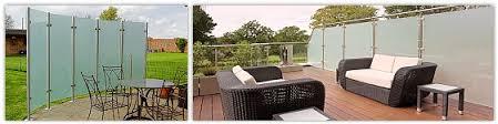 windschutz balkon plexiglas myspiegel de acrylglas plexiglas sichtschutz windschutz