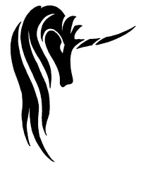 tribal animals free clip arts sanyangfrp