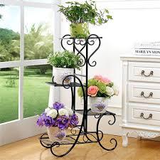 Ebay Vertical Garden - wrought iron plant stand ebay