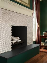 decorator on demand change the face of your fireplace part 2
