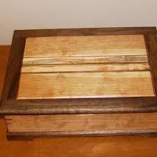 Kitchen Island Woodworking Plans Wooden Blocks Toy Build Toy Wood Jewelry Box Diy Pdf Kitchen