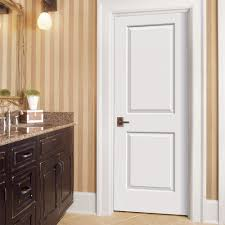 home depot prehung interior door delightful home depot jeld wen interior doors jeld wen 32 in x 80