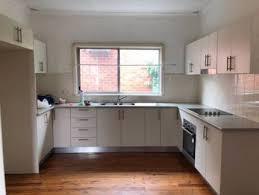 100 cheap kitchen cabinets sydney kitchen showrooms sydney