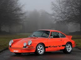 1973 rsr porsche rm sotheby u0027s 1973 porsche 911 carrera 2 7 rs lightweight