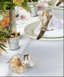 wholesale wedding favors wedding glass favors wholesale martini glass wedding favors