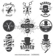 stag barbershop sartorandvillain sartorandvillain barber