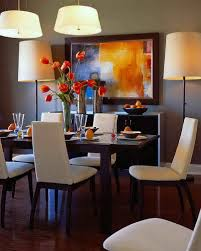 Dining Room Light Height by Dining Light Fixture Height Home Lighting Design Ideas Regarding