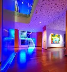 Led Bedroom Lights Decoration Led Lights In Bedroom Selecting Led Lighting In The Bedroom Led