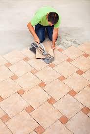 ceramic tile selections in las vegas