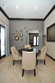Decor White Sherwin Williams Our Selected Whole House Paint Color For Our New House Sherwin