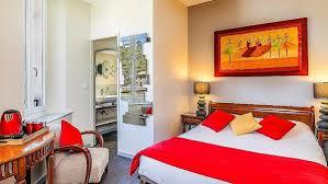 chambre d h es var removerinos com chambre luxury chambre d hote lezignan corbieres