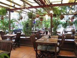 cafe seating ideas 28 images restaurant interior interesting