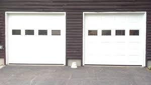 Precision Overhead Door by Adams Garage Doors Gallery French Door Garage Door U0026 Front Door
