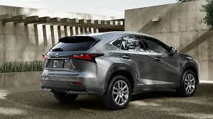 lexus nx200t uk test results 2015 lexus nx 300h hybrid electric carelectric car
