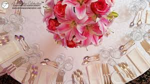 wedding flowers montreal bouquets archives a timeless celebration montreal wedding