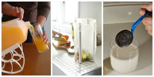kitchen tools for lazy cooks kitchen gadgets