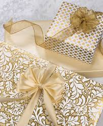 bridal shower wrapping paper delightful wedding gift wrap paper part 12 a wonderful gift