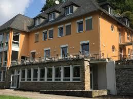 Seminaris Bad Honnef Jufa Hotel Königswinter Bonn Deutschland Königswinter Booking Com