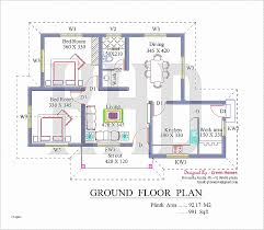 home design 20 x 50 20 x 50 square feet house plans elegant house plan beautiful house