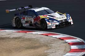 lexus nz sport keeper tom u0027s lexus lc 500 archives nz motor racing nz motor racing
