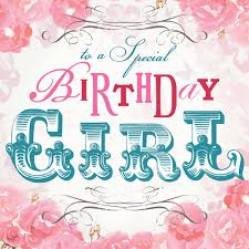 card invitation samples birthday cards for girls modern design