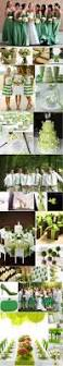 Positive Energy Home Decor by Top 15 Spring Wedding Theme Designs U2013 Cheap U0026 Easy Project For