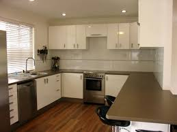 100 u shaped kitchen designs layouts decorating prepossessing