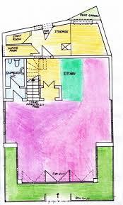 inspiring romantic hotel room best kitchen design idolza