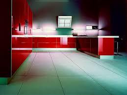 kitchen under cabinet led lighting kits under cabinet lighting canada on deluxe kitchen color ideas with oak