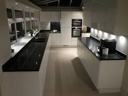 cavendish interiors u2013 independent kitchen design service