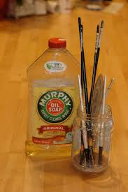 Kitchen Cabinet Cleaning Tips Best 25 Murphys Oil Soaps Ideas Only On Pinterest Kitchen