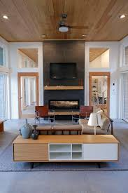Interior Design Of Homes by 22 Best Nextgen Home Experience With Ty Pennington Images On