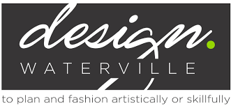 Design Welcome To Design Waterville In Waterville