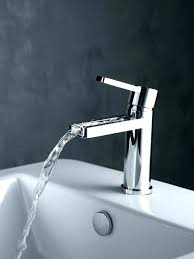Bathroom Fixtures Vancouver Bathroom Faucets Vancouver Medium Size Of Ceramic Sink Single