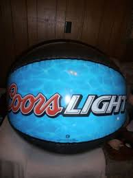 coors light party ball 10 best coors images on pinterest coors light light beer and beer