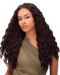 Natural Virgin Hair Extensions quick guide to use indian virgin hair extensions brazilian hair