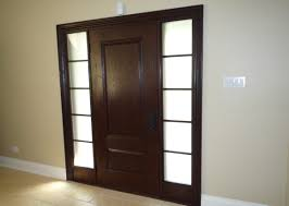 Interior Doors Mississauga by Entry Doors Mississauga U0026 Wilson Doors Mississauga Pezcame Com