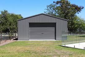 Large Garages Large Garage Sheds How To Make Garage Sheds For House
