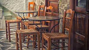 8 tips for choosing patio furniture indoor out furniture page 2 the latest news and reviews