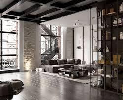 Andrey Kot Golovach Tatiana Best 20 Loft Design Ideas On Pinterest U2014no Signup Required Loft