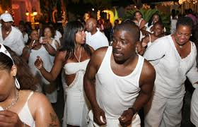 all white party 3 reasons why all white are annoying kontrol magazine
