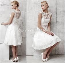 brautkleider kurz spitze hochzeitskleid petticoat spitze suche hochzeitskleider