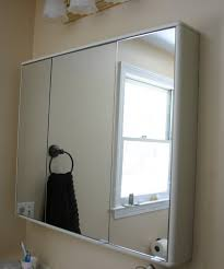 appealing bathroom mirror with glass shelf bathroom light bathroom