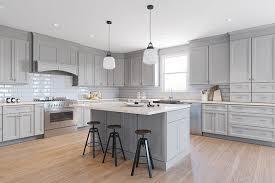 custom kitchen cabinets san jose ca kitchen cabinets sacramento